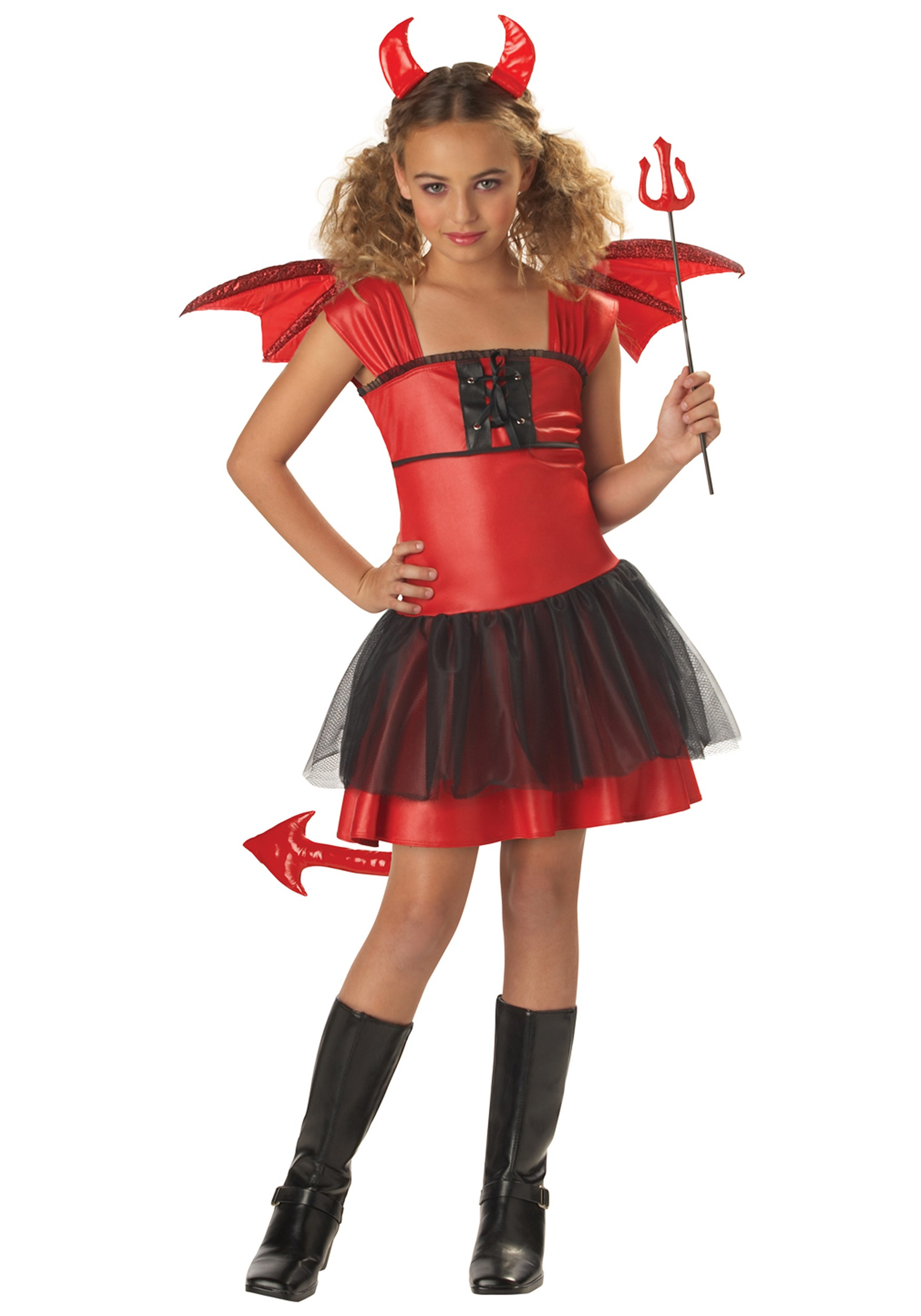 Halloween Costumes amp Accessories  The Halloween Shop at