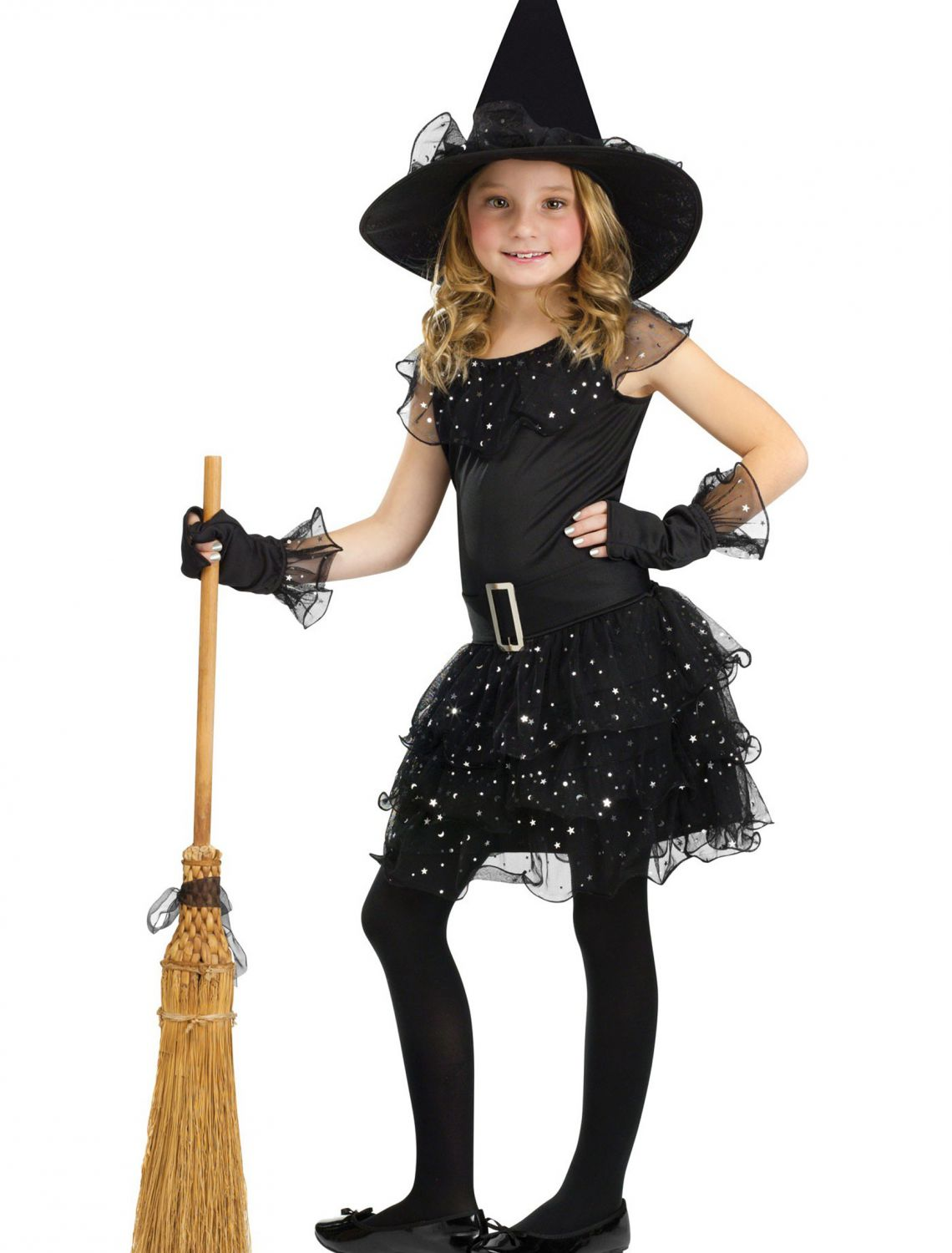 costume If you're looking for costume party, dance recital or halloween vintage sewing patterns for women, men or children, you'll find them here below is a list of all of the vintage costume patterns available on our wiki (many with links to purchase the pattern.