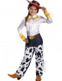 Girls Jessie Prestige Costume buy now