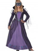 Girls Masquerade Costume buy now