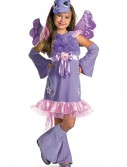 Girls My Little Pony Costume buy now