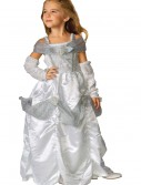 Girls Snow Queen Costume buy now