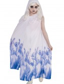 Girls Soul Seeker Ghost Costume buy now