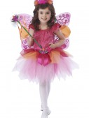 Girls Tulip Tutu Set buy now