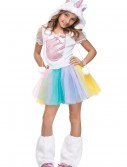 Girls Unicorn Costume buy now
