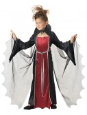 Girls Vampire Costume buy now