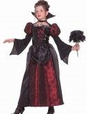 Girls Vampire Miss Costume buy now