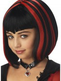 Girl's Vampire Wig buy now