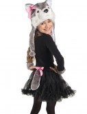 Girls Wolf Kit buy now