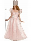 Glinda Costume buy now