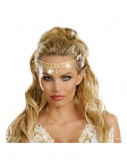 Glittering Rhinestone Headpiece buy now