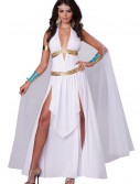 Women's Glorious Goddess Costume buy now