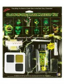 Glow in the Dark Makeup Kit buy now