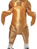 Gobbler the Turkey Costume buy now