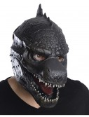 Godzilla Half Mask buy now