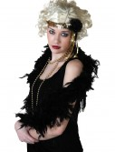 Gold Flapper Headband buy now