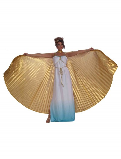 Gold Theatrical Wings buy now