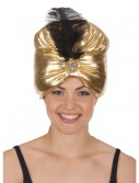Gold Turban buy now