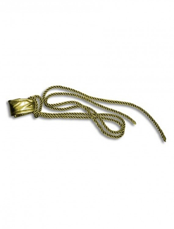 Golden Rope buy now
