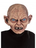 Gollum Mask buy now