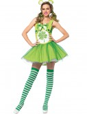 Adult Care Bears Good Luck Bear Adult Costume buy now