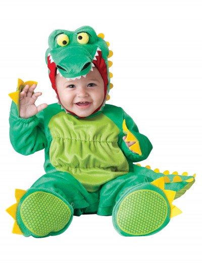 Goofy Gator Costume buy now