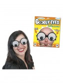 Googly Eyes Glasses buy now