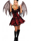 Gothic Fairy Costume buy now
