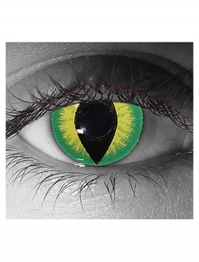 Gothika Creepers Contact Lenses buy now