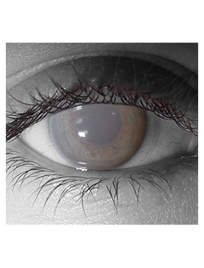 Gothika Walking Dead Zombie Contact Lens buy now