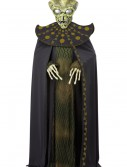 Grand Alien Adult Costume buy now