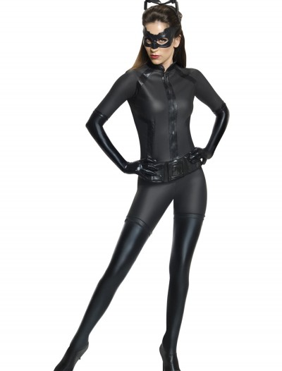 Grand Heritage Catwoman Costume buy now