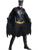 Grand Heritage Dark Knight Batman Costume buy now