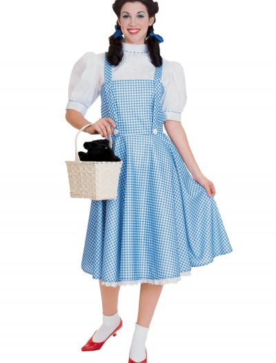 Grand Heritage Dorothy Costume buy now