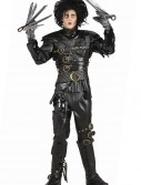 Grand Heritage Edward Scissorhands Costume buy now