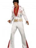 Grand Heritage Elvis Costume buy now
