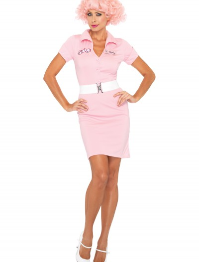 Grease Beauty School Dropout Costume buy now