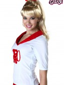 Grease Good Sandy Wig buy now