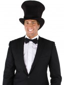 Oz Deluxe Top Hat buy now