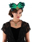 Great and Powerful Oz Evanora Deluxe Headpiece buy now