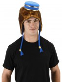 Great and Powerful Oz Finley Deluxe Hoodie Hat buy now