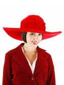 Great and Powerful Oz Theodora Deluxe Hat buy now
