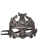 Greek Mask buy now