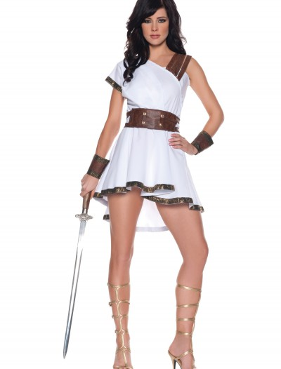 Greek Olympia Costume buy now