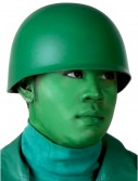 Green Army Man Helmet buy now
