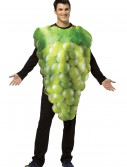 Green Grapes Adult Costume buy now