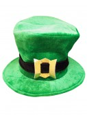 Green Leprechaun Hat buy now