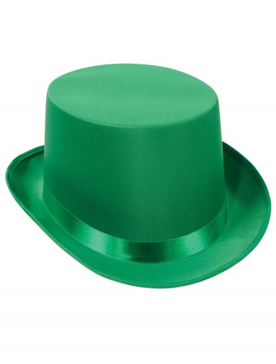 Green Top Hat buy now