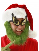 Grinch Glasses buy now