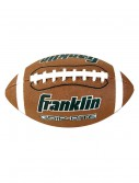Grip Rite Junior Football buy now